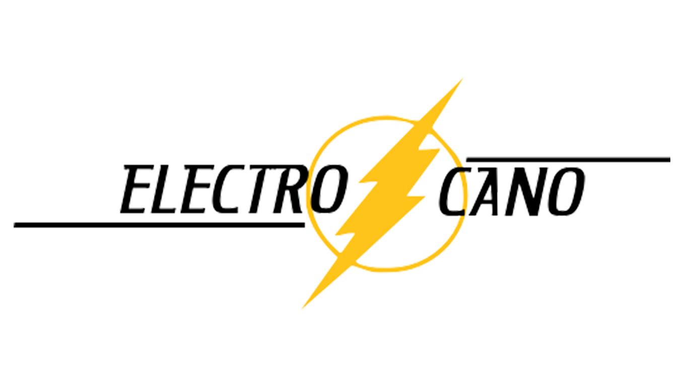 Electro Cano Alicante