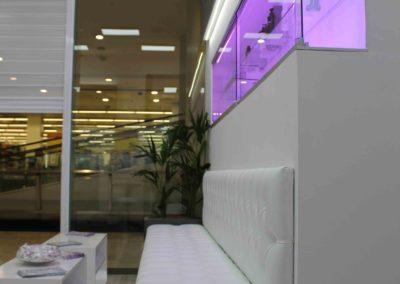 instalacion-electrica-centro-estetica-electrocano-3