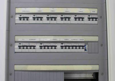 instalacion-electrica-centro-estetica-electrocano-8