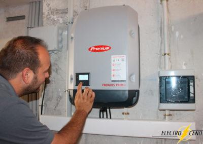 instalacion-solar-fotovoltaica-vivienda-san-vicente-del-raspeig-10
