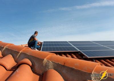 instalacion-solar-fotovoltaica-vivienda-san-vicente-del-raspeig-3