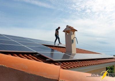 instalacion-solar-fotovoltaica-vivienda-san-vicente-del-raspeig-4