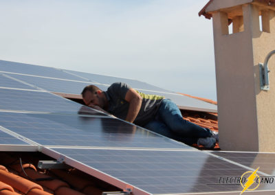 instalacion-solar-fotovoltaica-vivienda-san-vicente-del-raspeig-5
