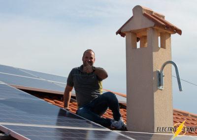 instalacion-solar-fotovoltaica-vivienda-san-vicente-del-raspeig-6