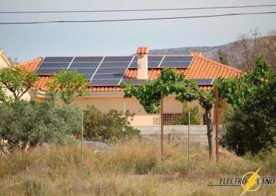 instalacion-solar-fotovoltaica-vivienda-san-vicente-del-raspeig-8